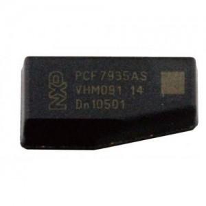 Транспондер PCF7935