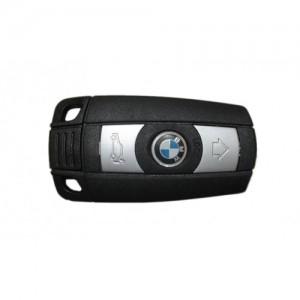 Смарт-ключ BMW 315 Мгц CAS3/CAS3+