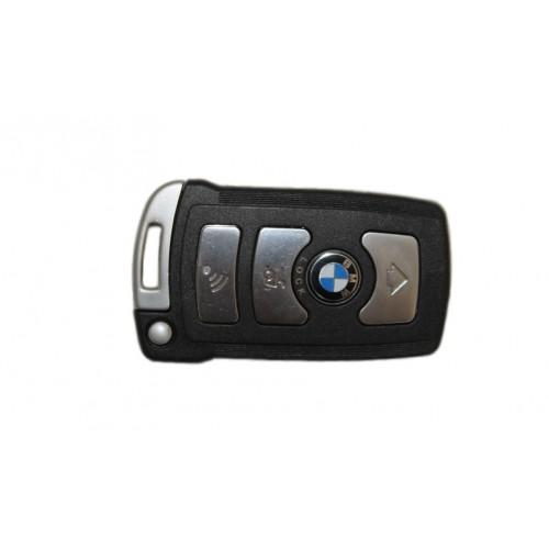 Смарт-ключ BMW E65/E66 315 Мгц
