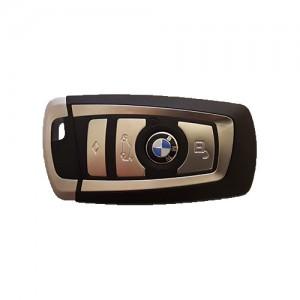 Корпус смарт-ключа BMW F-серии
