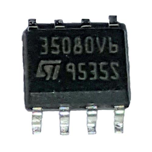 EEPROM 35080V6