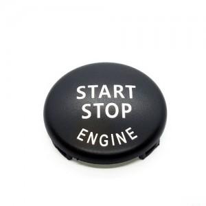 кнопка старт-стоп BMW