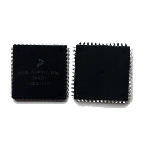 процессор 5m48h